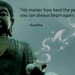 The Power of Transcending our Karma