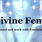 Connecting with the Divine Feminine – THIS SATURDAY!!
