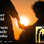 Inner Child & Karmic Family Intensive – Friday and Saturday!