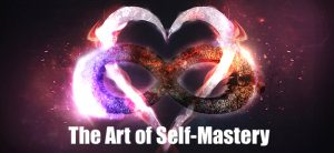 art-of-self-mastery