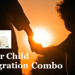 Clearing Energetic & Karmic Ties through Inner Child Integration