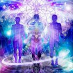 The Dynamics of Energetic Interaction