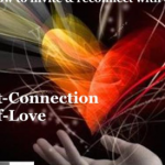 Heart Connection & Self-Love Workshop – this Saturday
