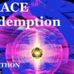 Grace Redemption Marathon Starts this Thursday the 30th!