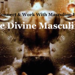 Divine Masculine Workshop this Saturday the 13th from 1-4PM MST