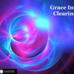 Grace Integrity & Clearing Combo is Back!