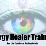 How Energy Work Can and Will Redefine Healing as We Know It