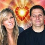 The Dr. Pat Show: How Can You Strengthen Your Energetic Immune System